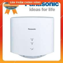 Panasonic Panasonic FJ-T09B3