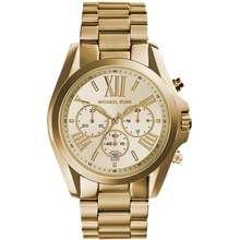Michael Kors Timepieces Wrist Watches