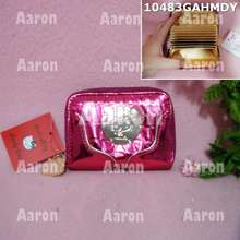 Only dompet kartu kitty for sale injapan   729fa6a641