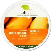 −29 % Bali Ratih - Body Scrub 110mL - Mango