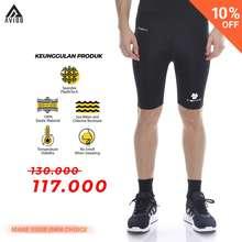 Celana Pendek Olahraga Tiento Pria Terbaru Harga Jual Online