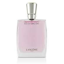 bae44057f69 Lancôme Perfume | The best prices online in Malaysia | iPrice