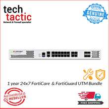 Fortinet Online Store | The best prices online in Malaysia