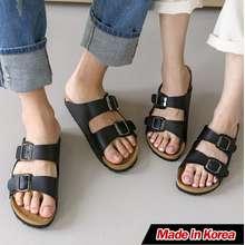 93a3e48afaf SNRD Paplerplanes Made in Korea Men Sandals Slippers Aqua Shoes High  quality Sandals
