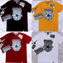 Skalk لطخة ردع Philippine T Shirt Brands Cabuildingbridges Org