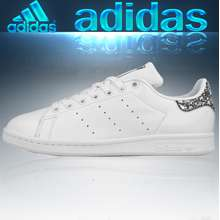 pretty nice dbc2c 90071 adidas STAN SMITH W BZ0408 D shoes sneaker running