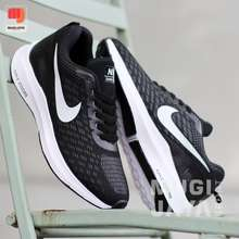 Harga Sepatu Nike Air Huarache Original