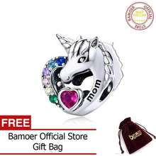 5a83f34fa2434 Shop the Latest BAMOER Jewellery in the Philippines in August, 2019