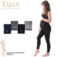 Celana Hamil Legging Wanita Terbaru Harga Jual Online