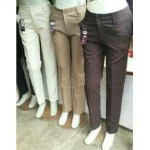 Celana Legging Original Model Terbaru Harga Online Di Indonesia