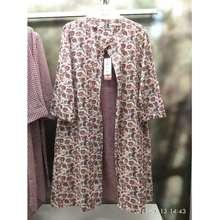 Triset Ladies Kemeja Wanita Model Tunik