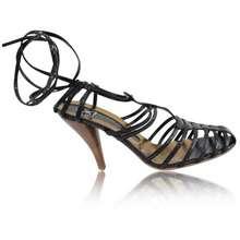 c00687273457 Calvin Klein Shoes for Women Price List 2019