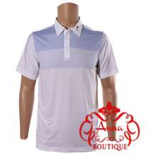 Callaway X Series Polo Shirts 031A