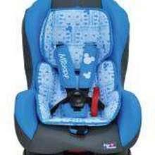 5b611f6f415 FairWorld Fair world – Car Seat (Mickey)