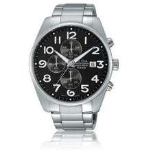 ALBA Alba Quartz Chronograph Men'S Watch รุ่น Am3209X