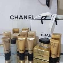 Katalog Harga Foundation CHANEL Kosmetik dan Skin Care Terbaru 5754ad0f19