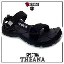Spectra Sabertooth Sandal Gunung Traventure Theana