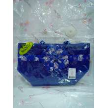 NARAYA Philippines. 17 Products. Bags Bags 10cde4c4dd6a1