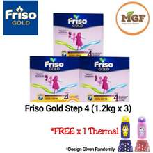 Buy Friso Products In Malaysia May 2020
