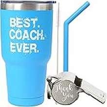 Coach Best Coach Ever,Best Coach Gifts,Coachs Gifts,Gift For Coach,Coach Gift Ideas,Coaches Gift,Best Coach,Cheer Gifts For Coaches,Best Coach Ever Gifts,Best Coaches Tumblers,Coach Gifts For Women