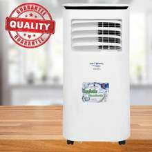 Natural Special Price Portable Air Conditioner 9000 BTU -NAP-4093