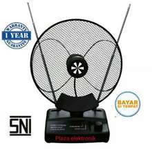 Toyosaki Antena Dalam 002 / Antena TV Indoor