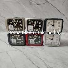 Toko Online Jam Alarm Seiko di Indonesia  c0461a3a1b