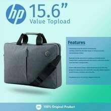 HP Tas Laptop Selempang 14 Sampai 156 Inchi Original