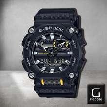Casio G-Shock Ga-900-1Adr / Ga-900-1A / Ga-900 Watch 100% Original