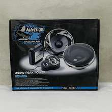 Focal Auditor RIP-165 S3 6.5 INCH 3 WAY COMPONENT SYSTEM