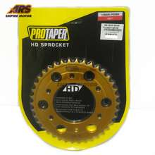 Protaper Motorcycle Accessories | The best prices online in