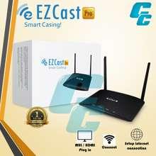 EZcast Pro Box B02 / Pro Smart Casting