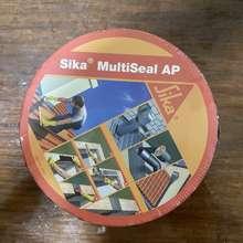 SIKA ® MultiSeal AP (Bituminous Sealing Tape) 3 meters (50mm width)