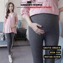 Celana Hamil Legging Original Model Terbaru Harga Online Di Indonesia