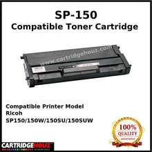 Buy Toners from Ricoh in Malaysia August 2019