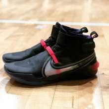 Nike Kobe Ad Nxt Ff Fast Fit Off Noir Sepatu Sneakers Pria Sepatu Basket Hype Perfect Kicks Original