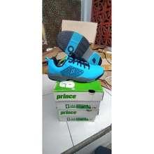 Prince Sepatu Tenis Neon Obral Minus