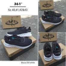 361 Sepatu Sport