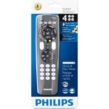 Best Philips Remote Controls Price List in Philippines