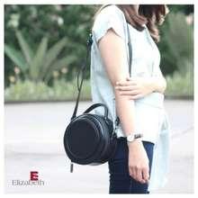 Elizabeth Tas Wanita Merk Emsio By