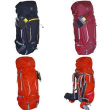 Buy Backpacks from Jack Wolfskin in Malaysia February 2020