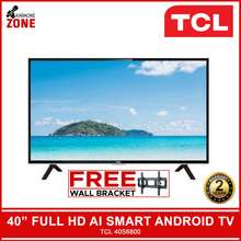TCL Price List in Philippines for August, 2019 | iPrice