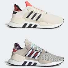 adidas Adidas Eqt Support 91/18 (Cm8648/Cm8409)
