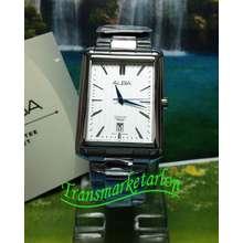 Jam Tangan Analog Alba Original Model Terbaru  29c06c99bf