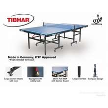 TIBHAR Top& Norm Pingpong Table Price Include Delivery