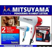 Katalog Harga Pengering Rambut - Promo Kosmetik dan Skin Care Terbaru 301b129725