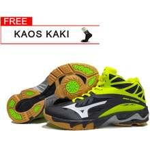 mizuno volleyball shoes price list in philippines online