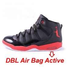 100 Sepatu Basket DBL Ardiles MaLcolm %Ori size 44 - 45 Sepatu DBL MALCOLM  Sepatu 791a0041e3