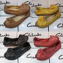 Sepatu Clarks Original Model Terbaru  7df96b0c6e
