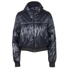 1cf2a0219f36 adidas Wintersport Puffer Jacket